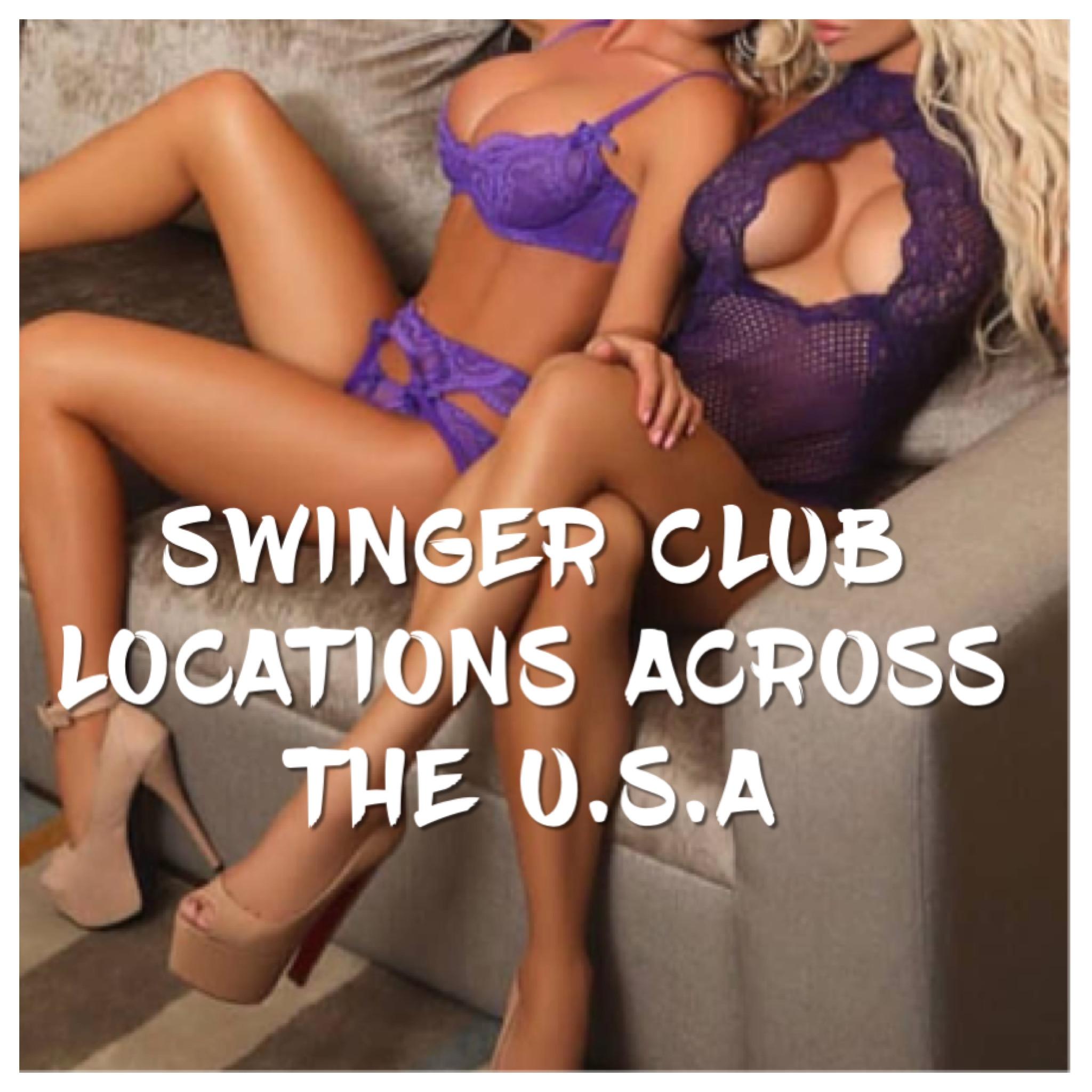 ミズーリ州のスインガークラブ