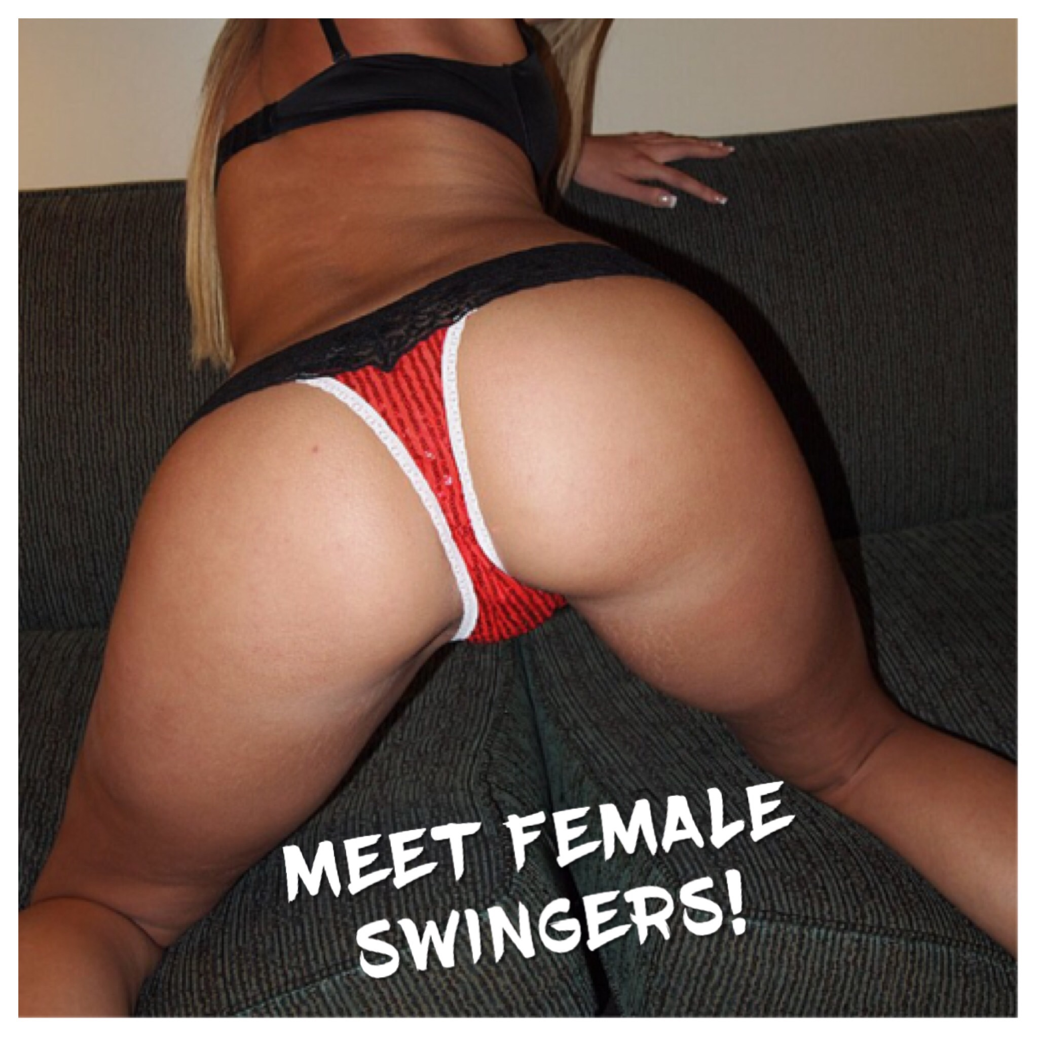 East tn swingers